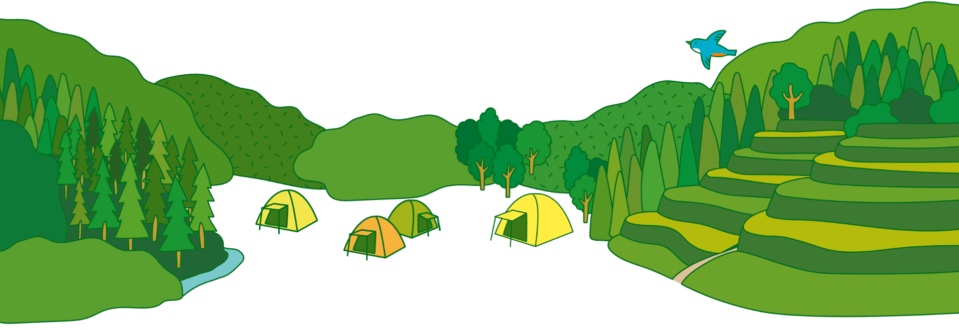 camp BG image